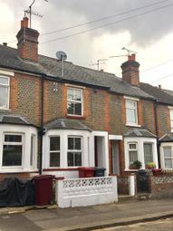 Thumbnail 1 bed property to rent in Brighton Road, Earley, Reading