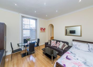 Cromwell Road, London SW7. Studio to rent          Just added