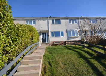 2 bed terraced house for sale in Thornton Road, Whitehaven, Cumbria CA28