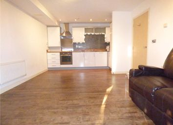 Thumbnail 4 bedroom flat for sale in Castle Rise, Castle Street, High Wycombe