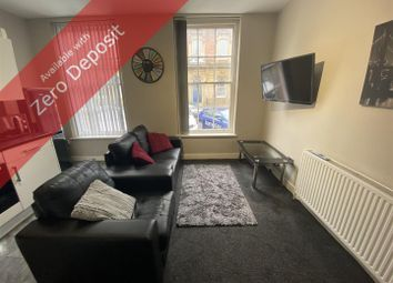 Thumbnail 2 bedroom flat to rent in Encombe Place, Salford