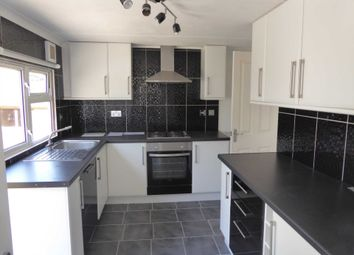 Thumbnail 2 bedroom detached house to rent in Bearwood Park, Bearwood Path, Winnersh, Wokingham
