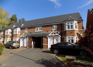Thumbnail 2 bed flat to rent in Fife Cove, Darlington