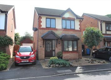 Thumbnail 3 bed detached house to rent in Hastings Avenue, Warton, Preston