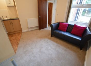 Thumbnail 1 bed flat to rent in Princess Road, Poole, Dorset