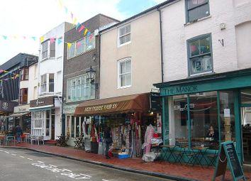 1 bed property to rent in Gardner Street, Brighton BN1