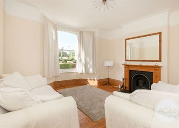 Thumbnail 1 bed flat for sale in Peak Hill, London