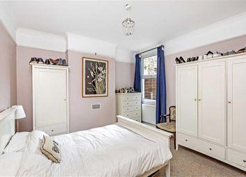 2 bed maisonette for sale in Kettering Street, London SW16