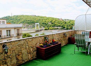 Thumbnail 1 bed apartment for sale in Lk407620Apaczai, Apaczai, Hungary