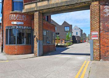 14 Bakers Yard, Kelham Island, Sheffield S3