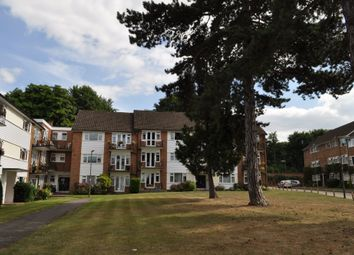 2 bed flat for sale in Lindfield Gardens, Guildford GU1