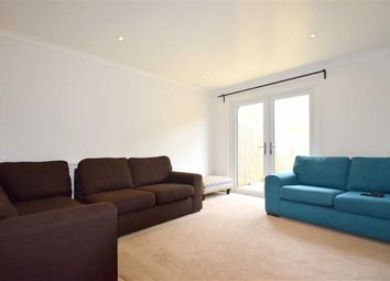 Thumbnail 2 bed detached house to rent in Garfield Road, Wimbledon