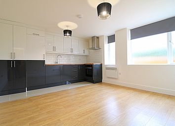 find 1 bedroom flats to rent in kempston zoopla rh zoopla co uk
