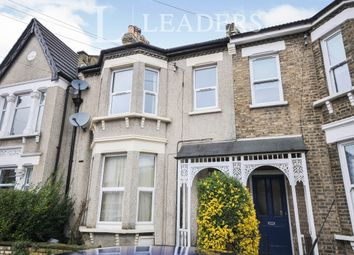 2 bed flat to rent in First Floor Ft Glebe Road, Bromley BR1