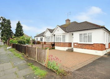 Thumbnail 2 bed bungalow to rent in Alandale Drive, Pinner