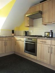 Thumbnail 2 bed flat to rent in Louise Rayner Place, Chippenham, Wiltshire