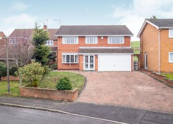 5 bed detached house for sale in Willow Road, West Bridgford, Nottingham, Nottinghamshire NG2
