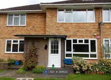 Thumbnail 2 bed maisonette to rent in Fir Tree Court, London