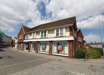 Thumbnail Office to let in Fore Street, Ipswich