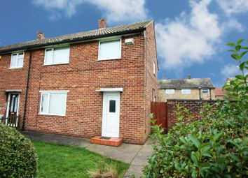Thumbnail 3 bed terraced house for sale in Stansfield Close, Hull, Yorkshire