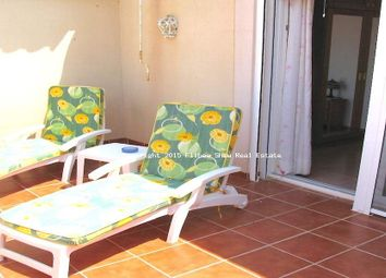 Thumbnail 4 bed villa for sale in Isla Plana, 30868 Murcia, Spain