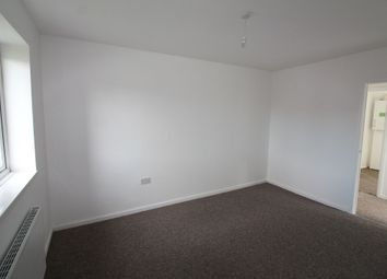 Thumbnail 2 bed flat to rent in Chester Drive, Willington, Crook