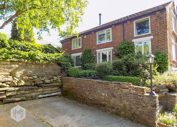 Thumbnail 3 bed semi-detached house for sale in Ruins Lane, Bolton