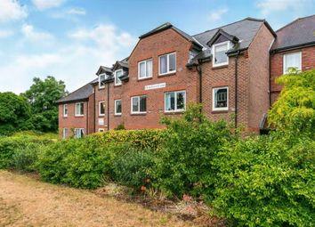 York Road, Guildford, Surrey GU1. 2 bed property