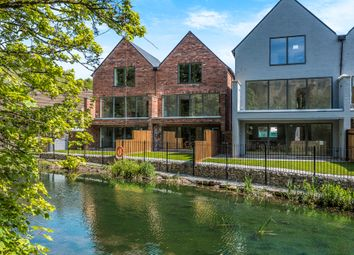 3 bed semi-detached house for sale in Toadsmoor Road, Brimscombe, Stroud GL5