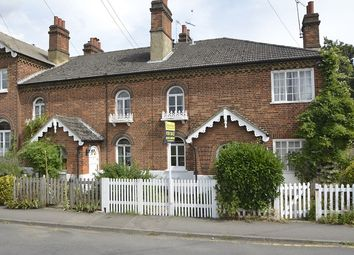 Thumbnail 2 bed cottage for sale in St Huberts Cottages, East Common, Gerrards Cross