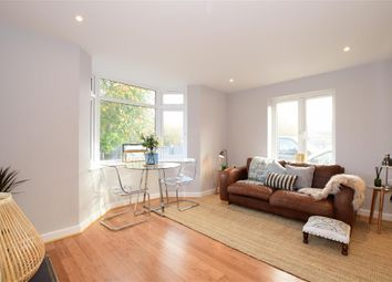 Thumbnail 1 bed flat for sale in The Causeway, Arundel, West Sussex