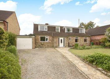 Thumbnail 4 bed property for sale in High Street, Stanford In The Vale, Faringdon