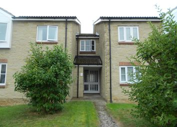 Thumbnail 1 bedroom flat to rent in The Toose, Yeovil