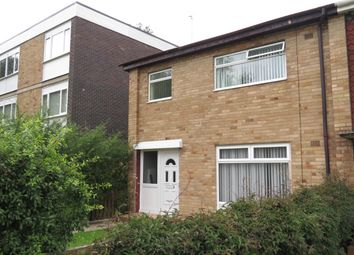 Thumbnail 3 bed property to rent in Fender View Road, Moreton, Wirral