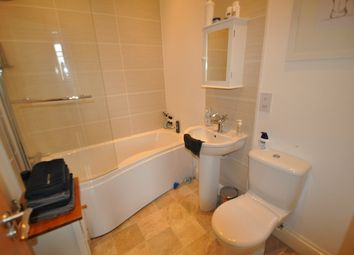 Thumbnail 1 bed flat for sale in Lawns Court, Hull, East Hull