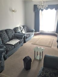 Thumbnail 4 bed terraced house to rent in Empress Ave, Ilford