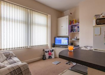 Thumbnail 2 bed property to rent in Northcote Street, Cathays, Cardiff