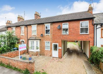 Thumbnail 1 bed flat for sale in Northern Road, Aylesbury