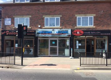 Thumbnail Retail premises to let in Main Road, Sheffield