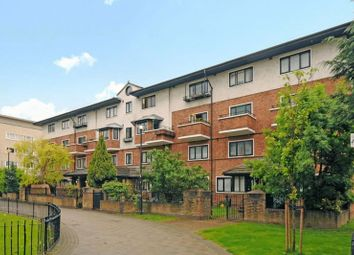 Thumbnail 5 bed flat to rent in Bentham Court, Ecclesbourne Road, London
