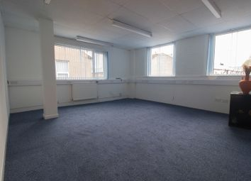 Thumbnail Office to let in Whitelegge Street, Bury