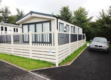 Thumbnail 2 bedroom property for sale in Braunton Road, Ashford, Barnstaple