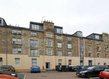 Thumbnail 3 bed flat for sale in 15/11 Hermand Crescent, Edinburgh, Slateford