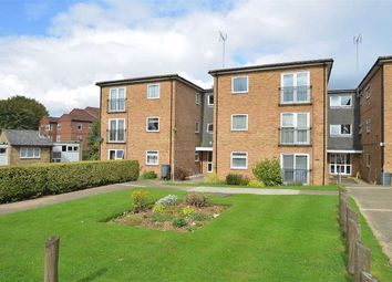 Thumbnail 1 bed flat to rent in Chatsworth Court, Stevenage