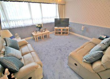 Thumbnail 2 bed maisonette for sale in Blossom Lane, Enfield