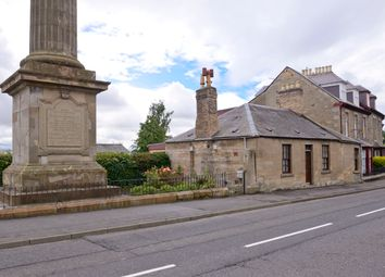 Thumbnail 3 bed cottage for sale in Tweed Terrace, Coldstream