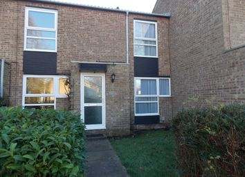 Thumbnail 2 bed terraced house to rent in Penenden, New Ash Green, Longfield