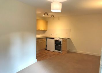 Thumbnail 1 bed flat to rent in Flat 9, Toft Green, 6