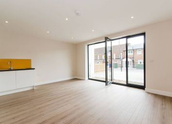 Thumbnail 2 bedroom flat to rent in Sudbury Avenue, Wembley