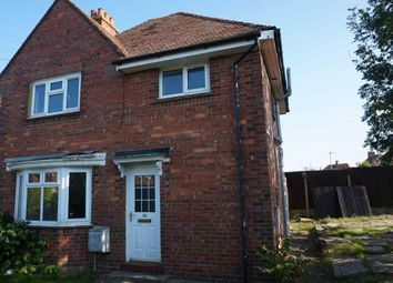 Thumbnail 3 bed end terrace house for sale in The Avenue, Hersden, Canterbury